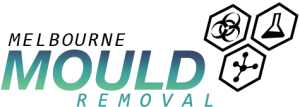 Mould Removal Melbourne Logo